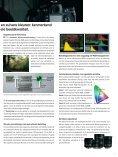 DIGITALE REFLEXCAMERA - Nikon - Page 7