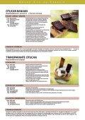 OTUCAN - Sweet Creations - Page 3