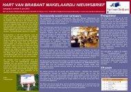 juni - Hart van Brabant Makelaardij
