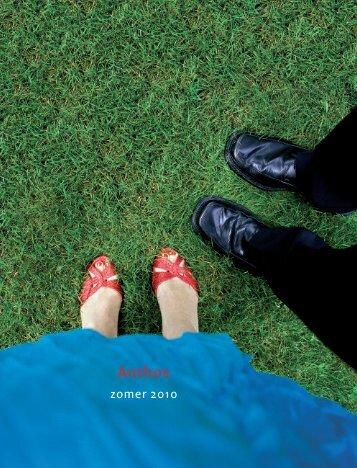 Minder dan niks - Ambo Anthos