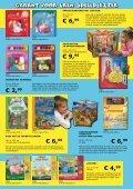 Najaarsaanbieding 2010 - Kinderen - Rebo Publishers - Page 2