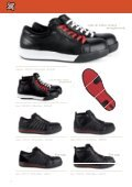 10204 Allshoes-RedBrick Catalogus nwe cover 5 ... - PROFI-TEX.NL - Page 6