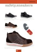 10204 Allshoes-RedBrick Catalogus nwe cover 5 ... - PROFI-TEX.NL - Page 7