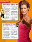028_Trrep_1006NY-1 - Stellan Back - Page 3