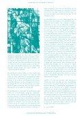 Van Duits naar EngEls - Noorderkerk Amsterdam - Page 6