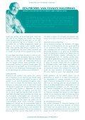 Van Duits naar EngEls - Noorderkerk Amsterdam - Page 7