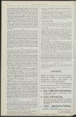 DE JOURNALIST - Page 4