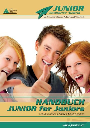 2012-13 Handbuch JfJ.pdf