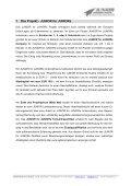 2012-13 Handbuch JfJ.pdf - Seite 5