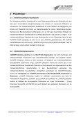 2012-13 Handbuch JfJ.pdf - Seite 7
