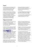 særlige og truede arter og deres levesteder i nationalpark mols bjerge - Page 2