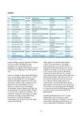 særlige og truede arter og deres levesteder i nationalpark mols bjerge - Page 6