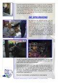 Honden - K9 Dogcenter - Page 2