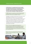 campagne 'Gelijk aan de streep' - Bouwend Nederland - Page 5