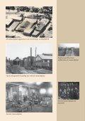 bekijk publicatie in pdf - KAW - Page 2