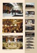 bekijk publicatie in pdf - KAW - Page 6