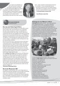 Mei 2012 - Protestantse Gemeente Amersfoort - Page 3