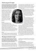 Mei 2012 - Protestantse Gemeente Amersfoort - Page 5