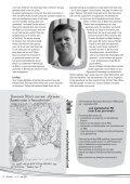 Mei 2012 - Protestantse Gemeente Amersfoort - Page 6