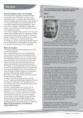 Mei 2012 - Protestantse Gemeente Amersfoort - Page 7
