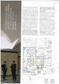 en bestaande materialen - Vari - Page 2