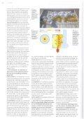 en bestaande materialen - Vari - Page 3