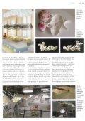 en bestaande materialen - Vari - Page 4