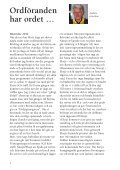 september 2012 Nr. 85 - Page 4