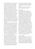 september 2012 Nr. 85 - Page 5