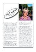 september 2012 Nr. 85 - Page 6
