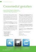 Wifi Mediengestaltung - Elmar Weixlbaumer - Seite 2
