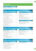 Wifi Mediengestaltung - Elmar Weixlbaumer - Seite 3