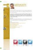 Wifi Mediengestaltung - Elmar Weixlbaumer - Seite 4
