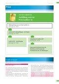 Wifi Mediengestaltung - Elmar Weixlbaumer - Seite 7