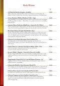 Wijnkaart - De Engel - Page 2