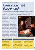 Zon, zee en rust: alles in de buurt - WOONopMAAT - Page 5
