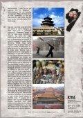 Program - Mitt Kina : Startside - Page 2