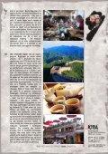 Program - Mitt Kina : Startside - Page 3