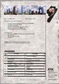 Program - Mitt Kina : Startside - Page 5