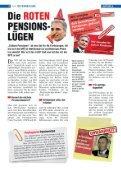 Wir Österreicher – Das Bürgermagazin - Seite 2