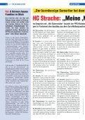 Wir Österreicher – Das Bürgermagazin - Seite 6