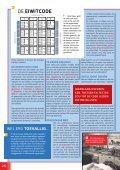 Genetische code - Weet Magazine - Page 2