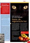 Genetische code - Weet Magazine - Page 3