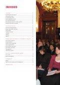 Aandacht voor allochtone armoede - Samenlevingsopbouw - Page 2