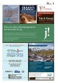 Ladda ner hela tidningen - 100 procent Östersund - Page 3