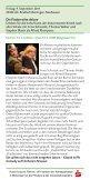 Denkfabrik Sauter: Mit uns dreht die Welt. - Veranstaltungsring ... - Seite 6