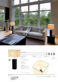 AMBIENTE - Ledverlichting Soest - Page 5