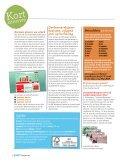 Verhoging van de AOW-leeftijd - TurnPages - Page 2