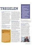 Verhoging van de AOW-leeftijd - TurnPages - Page 7