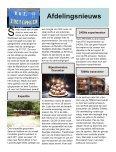 December - de PI4RAZ website - Page 7